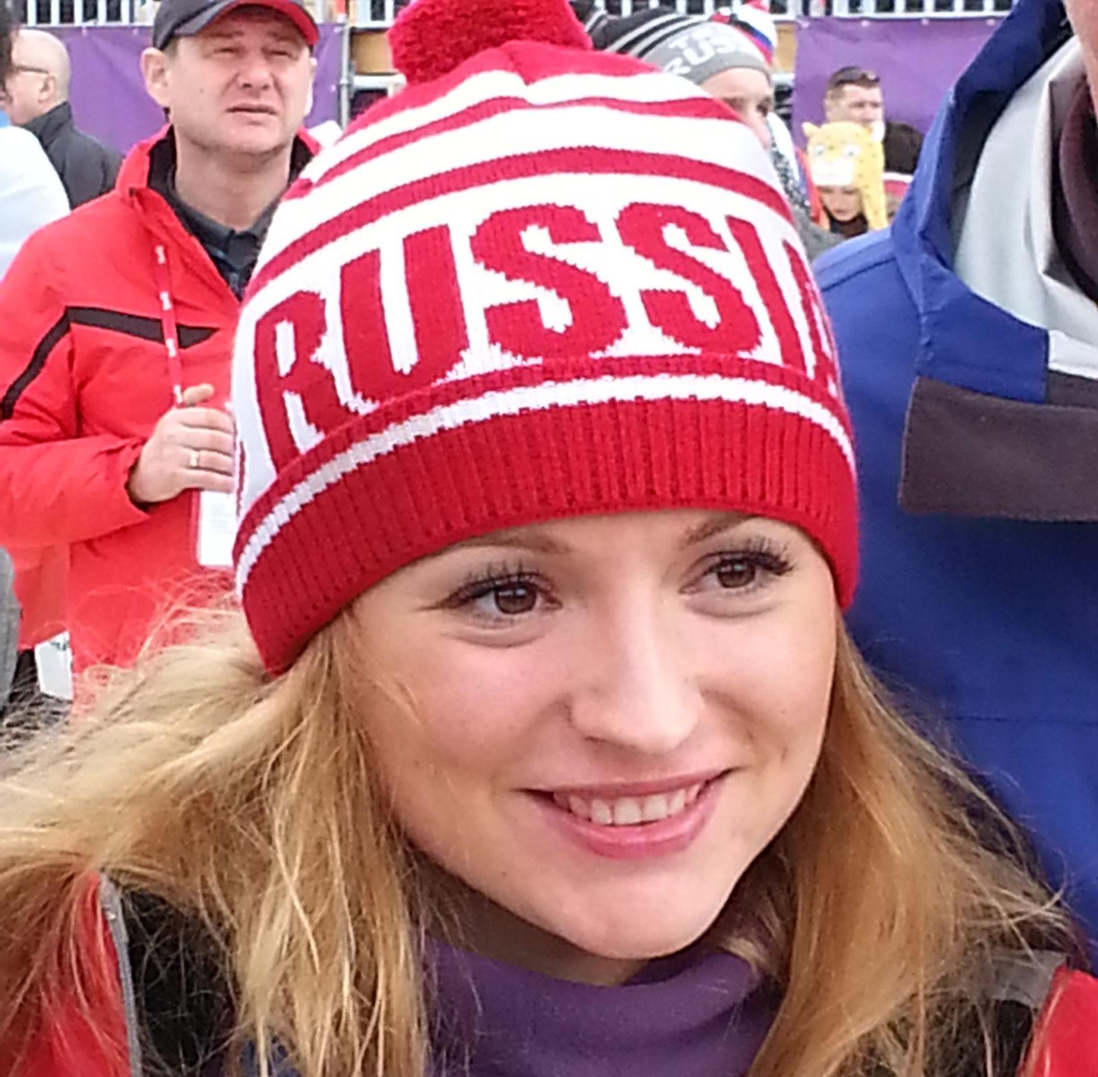 Dag 4 Sint Petersburg – Moskou
